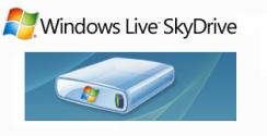 skydrive_logo