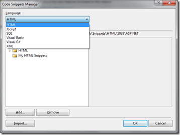 vs_codeSnippetManager_2